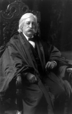 381px-Melville_Weston_Fuller_Chief_Justice_1908.jpg