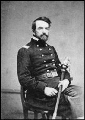 William_Burnham_Woods_uniformed.jpg