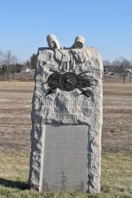 12th Illinois Cavalry.jpg