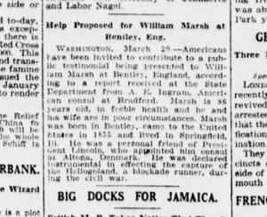 the sun new york 21 march 1912b.jpg