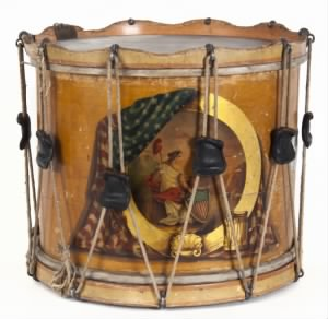 1st_Minnesota_Civil_War_drum.jpg