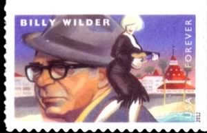 Billy Wilder.jpg