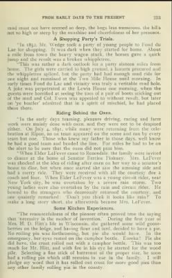 Incidents and anecdotes of early days and history page 233.PNG