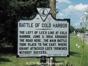 o-11 battle of cold harbor.jpg