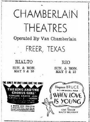 Van Chamberlain Movie Theaters2.JPG
