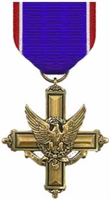 Army_distinguished_service_cross_medal.jpg