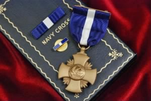 Navy Cross.JPG