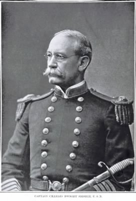 Captain_Charles_Dwight_Sigsbee.jpg