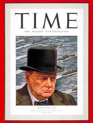 Winston Churchill, Man of the Year.jpg