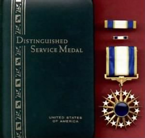 Air Force Distinguished Service Medal.jpg