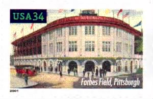 Forbes Field.gif