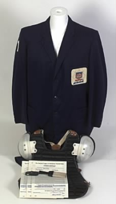 1971 Al Barlick Signed National League Umpire's Suit.jpeg