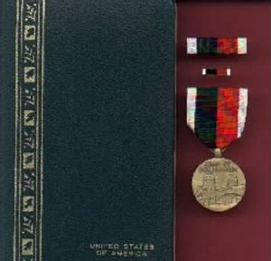 Army of Occupation of Germany Medal.jpg