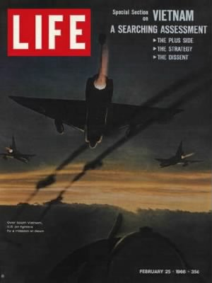 cvDawn mission over South Vietnam.jpg