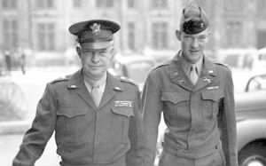 460-eisenhower and son.jpg