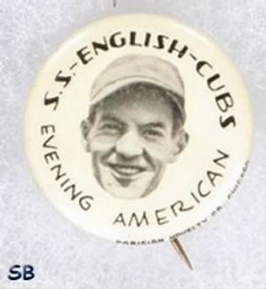 1930 Chicago Evening American Pins #3 Woody English.jpg