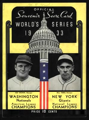 1933 World Series Senators.jpg