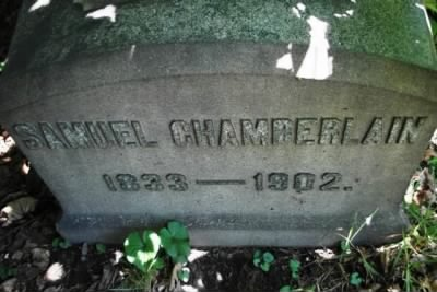 Samuel Chamberlain Headstone Photo.jpg