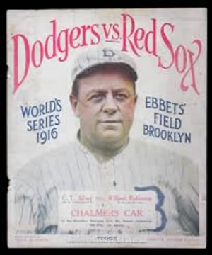 1916 World Series Program.jpg