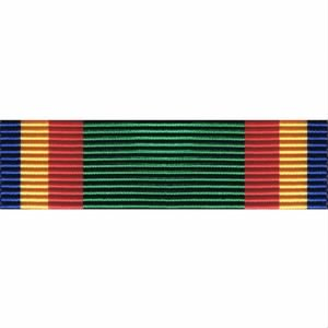 Navy Unit Commendation Ribbon.jpg