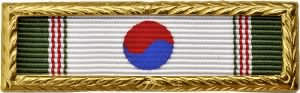 Republic of Korea Presidentil Unit Citation.jpg