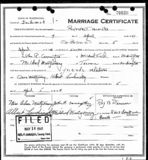 John R. Carrington_Marriage Cert.jpg