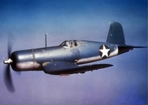 Vought F4U-1 Corsair.jpg