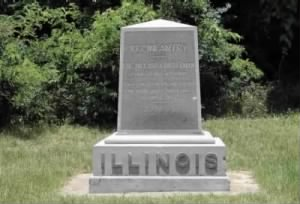 103rd Illinois Infantry1.jpg