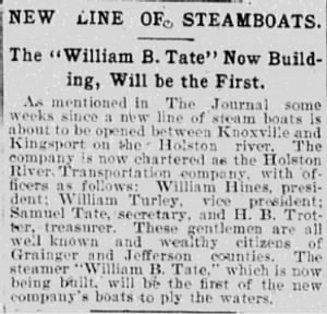 WB Tate Steamboat Article.jpg