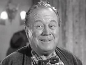 Edgar Buchanan..jpg