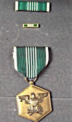 Vietnam Military Merit Medal with ribbon.jpg