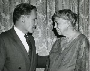 Nelson Rockefeller and Eleanor Roosevelt.jpg