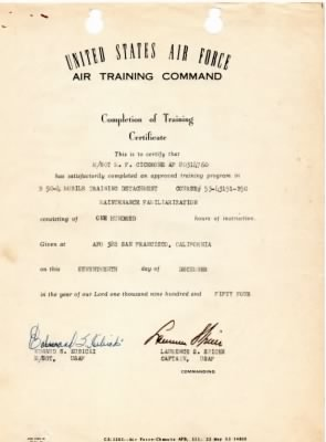 USAF Maintenance Cert..jpg