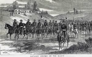 Union Cavalry on the March.PNG