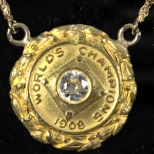 Chicago Cubs World Champion pendant.jpg