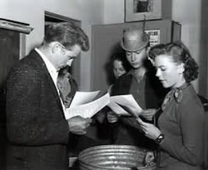 James Dean, Nick Adams, Natalie.jpg
