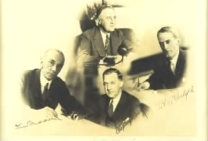 fdr-with-advisors-mcintyre-early-howe1.jpg