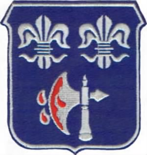 272nd Infantry Regiment.png