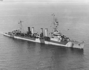 USSDetroit copy.jpg