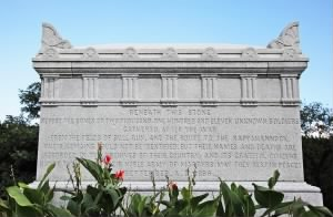 1024px-Civil_War_Unknowns_Memorial_-_E_side_-_Arlington_National_Cemetery_-_2011.JPG