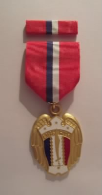 Philippine Liberation Medal and Ribbon bar.jpg