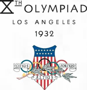 1932_Summer_Olympics_logo.png