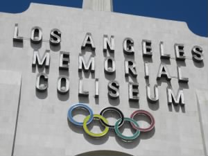 summer-olympics-los-angeles.jpeg