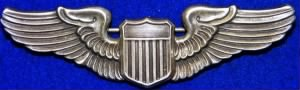 US Army Air Forces Pilot Wings.jpg