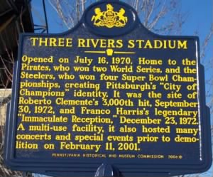 Three-Rivers-Stadium.jpg