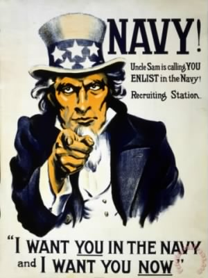world_war_i_1914_1918_american_recruitment_poster_1917_navy_uncle_sam_is_calling_you.jpg