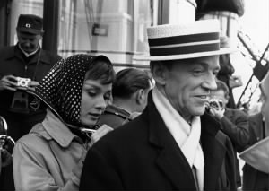 Fred-Astaire-and-Audrey-Hepburn-fred-astaire-30477649-676-480.jpg