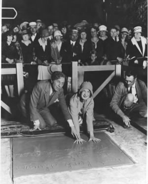 Grauman and Shearer.jpg