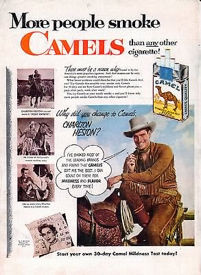 1953-Camel-Cigarette-ad-Charlton-Heston-movie-ad.jpg