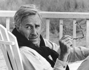 Jason Robards in Julia.jpg